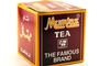 Buy Loose Herbal Tea - 16oz