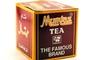 Buy Loose Herbal Tea - 16oz