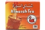 Buy Alwazah Herbal Tea (Ceylon) - 7.76oz