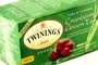 Buy Green Tea (with Cranberry) - 1.41oz