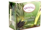 Buy Twinings Green Tea (50 Teabags) - 3.53oz