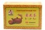 Buy Asian Taste Chrysantheum Tea (20 bags) - 1.41oz