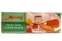 Buy Lapis Legit Manisan (Spekkoek Fruitti) - 14.4oz