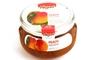 Buy Noyan Preserve (Peach) - 16oz