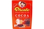 Buy Cocoa Powder (for Drinking & Baking) - 8.8oz