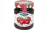 Buy Hero Swiss Preserved (Red Cherry Jam) - 12oz