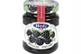 Buy Hero Swiss Preserved (Black Berry Fruit Spread) - 12oz