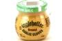Buy Mustard Garlic Cloves (Ground) - 4oz