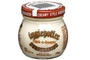 Buy Horseradish (Thick-n-Creamy)  - 3.75oz