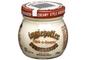 Buy Inglehoffer Horseradish (Thick-n-Creamy) - 3.75oz