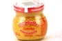 Buy Mustard Horseradish (Extra Hot) - 4oz