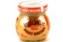 Buy Honey Mustard (Sweet)- 4oz