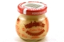 Buy Inglehoffer Horseradish (Extra Hot) - 4oz