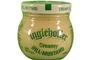 Buy Dill Mustard (Creamy) - 4oz