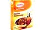 Buy Honig Brown Bean Soup Mix - 5.5oz