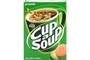 Buy Cup a Soup (Instant Vegetable Soup) - 2.6oz