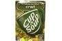 Buy Cup a Soup (Instant Leek/Prei Soup) - 2.6oz Instant Leek/Prei Soup - 2oz