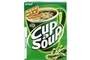 Buy Unox Cup a Soup (Instant Pea Soup) - 2.6oz