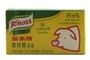 Buy Knorr Pork Bouillon Cubes (6-ct) - 2.5oz