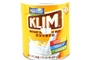 Buy Klim (Instant Dry Whole Milk / Powder) - 28.16oz