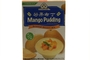 Buy Golden Coins Oriental Dessert Mix (Mango Pudding) - 4.5oz