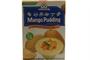Buy Golden Coins Oriental Dessert Mix (Mango Pudding) - 4.5oz