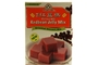 Buy Oriental Dessert Mix (Coconut Milk Redbean Jelly Mix) - 6.3oz