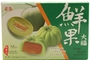 Buy Fruit Mochi (Muskmelon Flavor) - 7.4oz