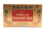 Buy Instant Korean Gingseng Tea - 7oz