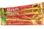 Buy Maxim Coffee Mix Original - 1oz