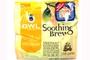 Buy Owl Instant Ginger Tea with Honey - 12.6oz