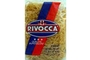 Buy Rivocca Vermicelli (Thick) - 17oz