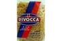 Buy Rivocca Vermicelli (Thick) - 17oz
