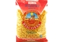 Buy Cocciolette Pasta (100% Durum Wheat semolina) - 16oz