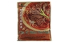 Buy Lotus Instant Spicy Beef Broth (Gia Vi Bun Bo Hue) - 2.7oz