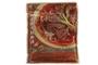 Buy Instant Spicy Beef Broth (Gia Vi Bun Bo Hue) - 2.7oz
