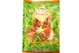 Buy Old Town White Milk Tea 3 in 1 (Teh Tarik Old Town Ipoh - 12 sachets) - 16.93oz
