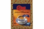 Instant Coffee Mix (3 in1 ) - 21.1oz