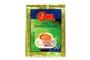 Buy Owl Instant Tea Mix (3 in1) - 19oz