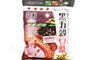 Buy Sweet Garden Black Grains Soybean Drink - 13.22oz