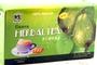 Buy Guava Herbal Tea (100% Natural / 20-ct) - 1.41oz