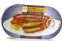 Buy Herring Smoked  Fillets in Oil (Bocklingsfilets) - 7.05oz