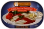 Buy Herring in Tomato Sauce  (Tomato Creme) - 7.05oz
