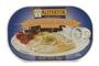 Buy Alstertor Herring Fillets in Dijon-Mustard Sauce (Dijon-Senf Creme) - 7oz