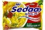 Buy Mie Sedaap Mie Kuah Rasa Kari Ayam (Chicken Curry Flavor) - 2.5oz