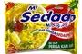 Buy Mie Sedaap Mie Kuah Rasa Kari Ayam (Chicken Curry Flavor) - 2.5oz