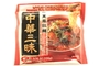 Buy Myojo Chukazanmai Japanese Style Noodles with Soup Base (Soy Sauce Flavor) - 3.74oz