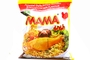 Buy MAMA Oriental Style Instant Noodles (Artificial Chicken Flavor) - 1.94oz