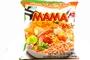 Buy Oriental Style Instant Noodles Artificial Tom Yum Pork Flavor - 2.12oz