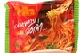 Buy Instant Noodles (Baby Clam Flavour) - 2oz